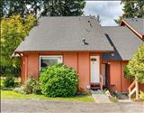 Primary Listing Image for MLS#: 1831741