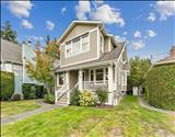Primary Listing Image for MLS#: 1832941