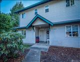 Primary Listing Image for MLS#: 1851641