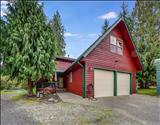 Primary Listing Image for MLS#: 1855441