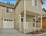 Primary Listing Image for MLS#: 1856841