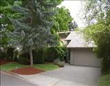 Primary Listing Image for MLS#: 26077841