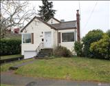 Primary Listing Image for MLS#: 1403342