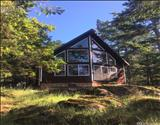 Primary Listing Image for MLS#: 1484842