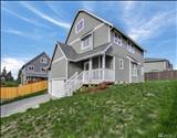 Primary Listing Image for MLS#: 1533742