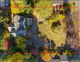 Primary Listing Image for MLS#: 1537742