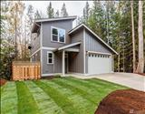 Primary Listing Image for MLS#: 1538342