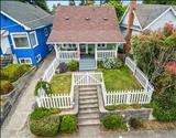Primary Listing Image for MLS#: 1540542