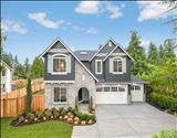 Primary Listing Image for MLS#: 1546642