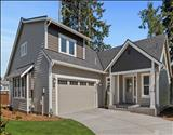 Primary Listing Image for MLS#: 1561642