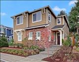 Primary Listing Image for MLS#: 1564942