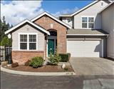 Primary Listing Image for MLS#: 1583242