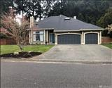 Primary Listing Image for MLS#: 1584342