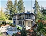Primary Listing Image for MLS#: 1584542