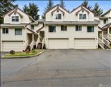 Primary Listing Image for MLS#: 1592842