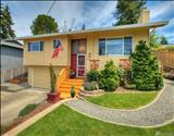 Primary Listing Image for MLS#: 1607442