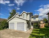 Primary Listing Image for MLS#: 1613142