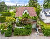 Primary Listing Image for MLS#: 1619842