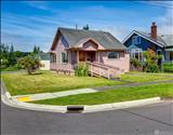 Primary Listing Image for MLS#: 1621342