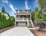 Primary Listing Image for MLS#: 1621742