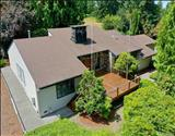 Primary Listing Image for MLS#: 1627342