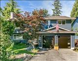 Primary Listing Image for MLS#: 1632942