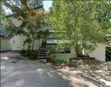 Primary Listing Image for MLS#: 1634542