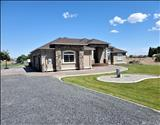 Primary Listing Image for MLS#: 1635842