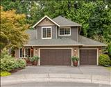 Primary Listing Image for MLS#: 1637042