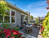 Primary Listing Image for MLS#: 1646842