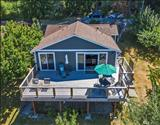 Primary Listing Image for MLS#: 1649242