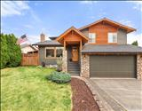Primary Listing Image for MLS#: 1664142