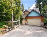 Primary Listing Image for MLS#: 1671942