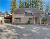 Primary Listing Image for MLS#: 1680842