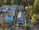 Primary Listing Image for MLS#: 1696342