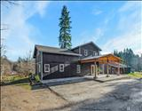 Primary Listing Image for MLS#: 1711942
