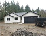Primary Listing Image for MLS#: 1713242
