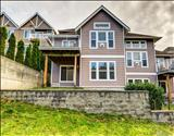 Primary Listing Image for MLS#: 1714242