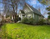 Primary Listing Image for MLS#: 1750342