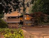 Primary Listing Image for MLS#: 1774342