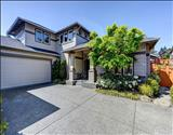 Primary Listing Image for MLS#: 1787742
