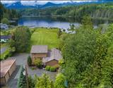 Primary Listing Image for MLS#: 1791342
