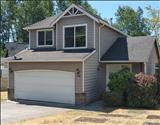 Primary Listing Image for MLS#: 1791542