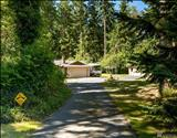 Primary Listing Image for MLS#: 1799242