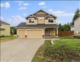 Primary Listing Image for MLS#: 1809142