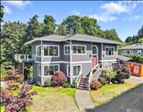 Primary Listing Image for MLS#: 1817142