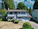 Primary Listing Image for MLS#: 1835542