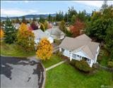 Primary Listing Image for MLS#: 1856142