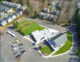 Primary Listing Image for MLS#: 1261143
