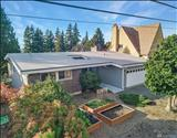 Primary Listing Image for MLS#: 1539843